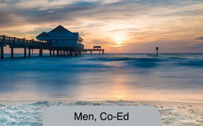 CLEARWATER BEACH, FL | MARCH 13-15, 2020