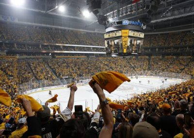 Pitts_ppg paints arena