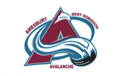 11th ANNUAL AMESBURY/ BERT ROBINSON SELECT WINTER CLASSIC
