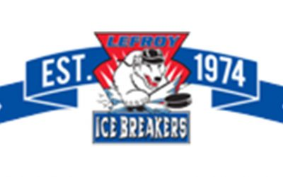 LEFROY ICE BREAKERS