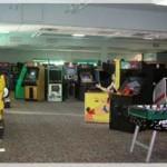 arcade-150x150
