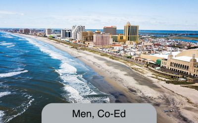 ATLANTIC CITY, NJ May 29-31, 2020