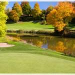 golf09-a-150x150