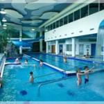 pool-150x150