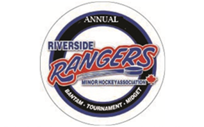 60th ANNUAL BANTAM-MIDGET TOURNAMENT
