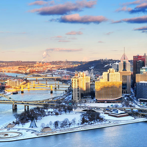 the latest 483d1 2ac97 Pittsburgh, PA   April 17-19, 2020   Weekend Hockey Tournaments