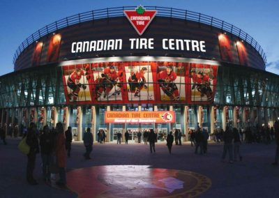 Cdn-Tire-Centre_sm-1040x572